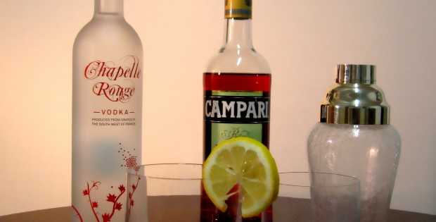Wodka Campari-Blog-Foto27.08.15